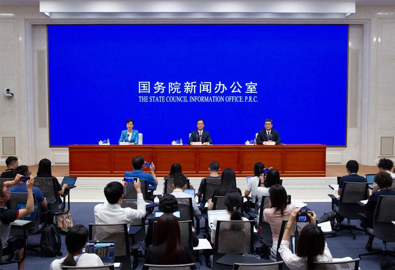 2019年国家网络安全宣传周将于9月16日至22日举行