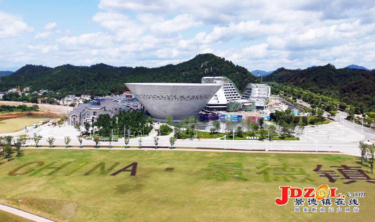 昌南里艺术中心